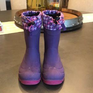 Kamik Snowbuster 2 Snow Boot